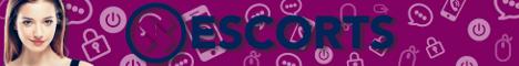 XEscorts banner