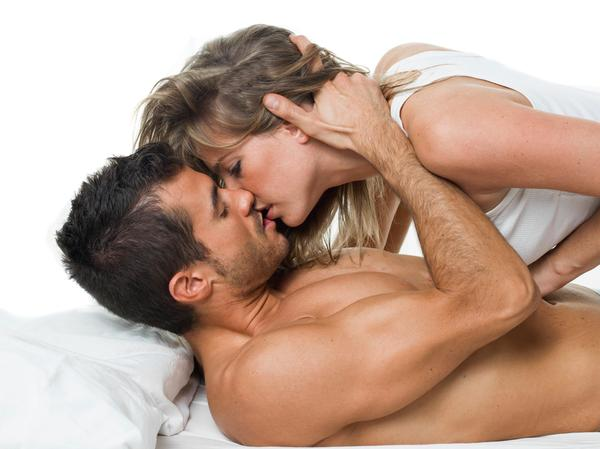 The 5 Worst Sex Positions For Women