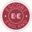 E-E News