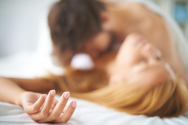 Clinic For Sex Addiction Opens In Devon
