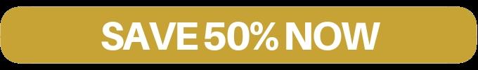 xescorts-black-friday-save-50