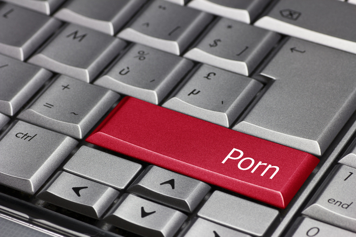 The UK Porn Acts Ban Has Finally Been Reversed!