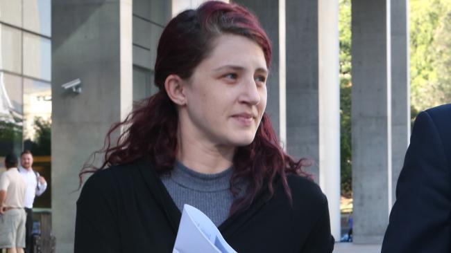 Accused in dog sex case