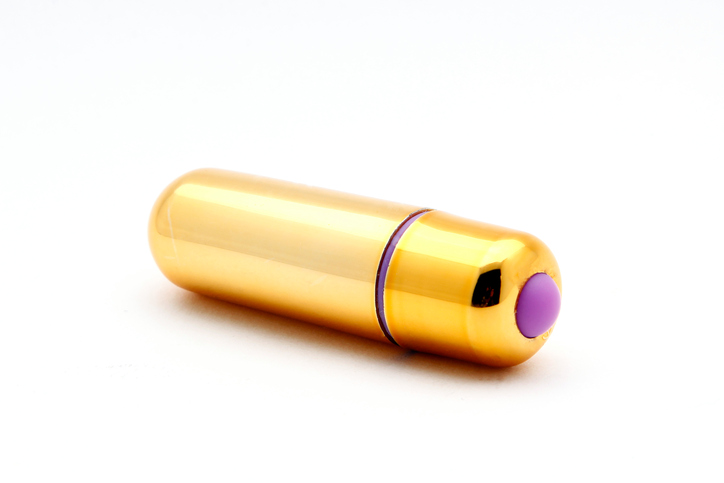 The Best Ways To Use A Bullet Vibrator
