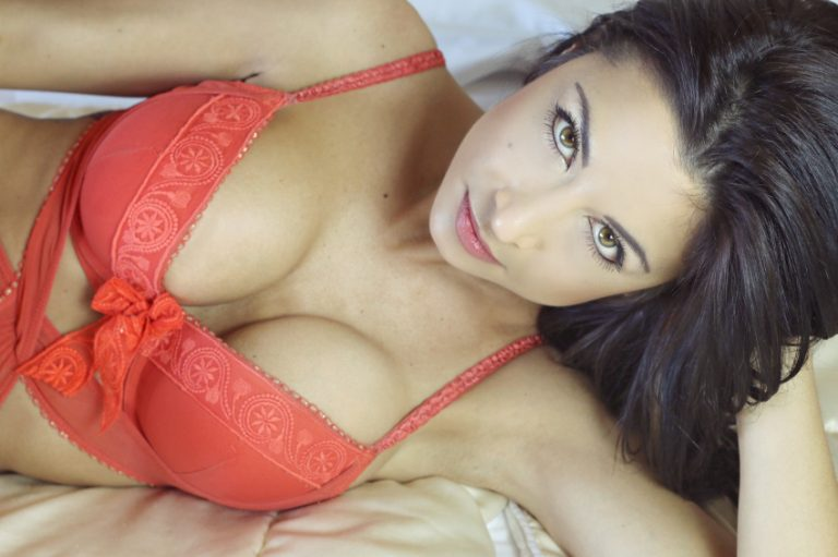 Big Tits Virtual Sex Pov